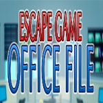 Escape Game Office File