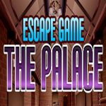 Escape Game The Palace