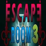 Escape Rooms 3
