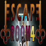 Escape Rooms 4