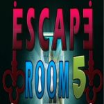 Escape Rooms 5