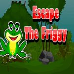 Escape The Friggy