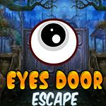 Eyes Door Escape