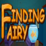 Finding Fairy