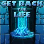 Get Back The Life
