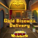 Gold Biscuits Delivery