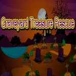 Graveyard Treasure Rescue
