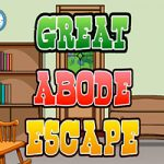 Great Abode Escape
