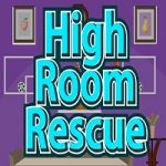 High Room Rescue