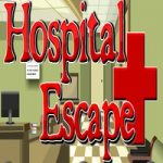 Hospital Escape TollFreeGames