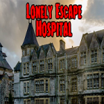 Lonely Escape Hospital