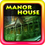 Manor House Escape