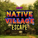 Native Village Escape