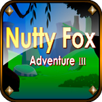 Nutty Fox Adventure 3