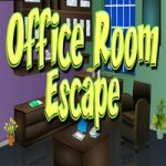 Office Room Escape TollFreeGames