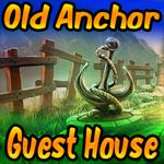 Old Anchor Guest House Escape