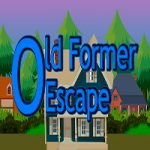 Old Farmer Escape