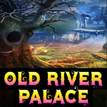 Old River Palace Escape