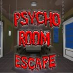 Psycho Room Escape
