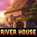 River House Escape