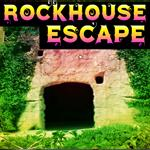 Rockhouse Escape