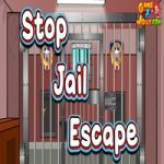 Stop Jail Escape