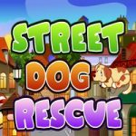 Street Dog Rescue