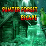 Sumter Forest Escape