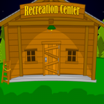 Toon Escape Camp
