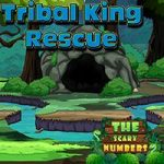 Tribal King Rescue