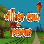 Village Cow Rescue