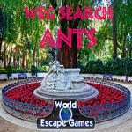 WEG Search Ants