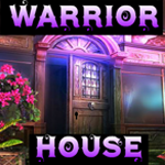 Warrior House Escape