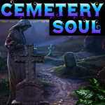 Cemetery Soul Escape