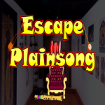 Escape Plainsong
