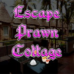 Escape Prawn Cottage