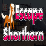 Escape Shorthorn