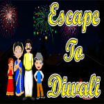 Escape To Diwali