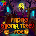 Finding Enigma Trees Foe