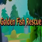 Golden Fish Rescue