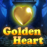 Golden Heart Escape