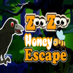 Honey Escape