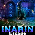 Inarin Escape