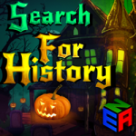 Search For History