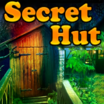Secret Hut Escape
