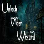 Unlock Older Wizard