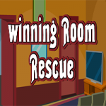 Winning Room Rescue