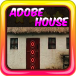Adobe House Escape