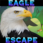 Eagle Escape