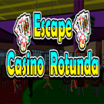 Escape Casino Rotunda